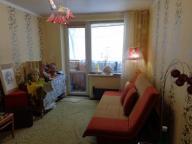 1 комнатная квартира, Харьков, Павлово Поле, 23 Августа (Папанина) (503640 5)