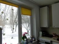 1 комнатная квартира, Харьков, Павлово Поле, 23 Августа (Папанина) (503640 6)