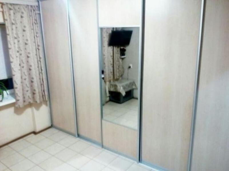 2 комнатная гостинка, Харьков, ОДЕССКАЯ, Героев Сталинграда пр. (503666 3)