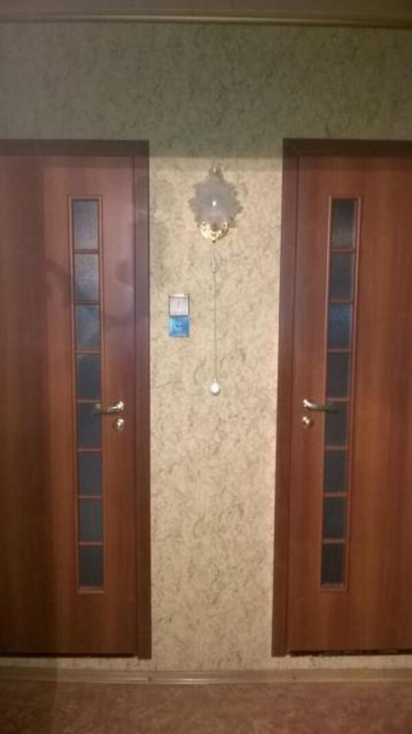 3 комнатная квартира, Харьков, Салтовка, Академика Павлова (503682 10)