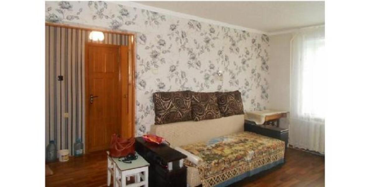 1 комнатная квартира, Солоницевка, Независимости (Луначарского,70 Лет Октября, Буденого), Харьковская область (503717 4)
