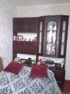 2 комнатная квартира, Солоницевка, Сумской путь (Ленина, Свердлова, Петровского), Харьковская область (503726 2)