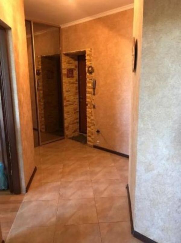 3 комнатная квартира, Харьков, ХТЗ, Библыка (2 й Пятилетки) (503740 5)