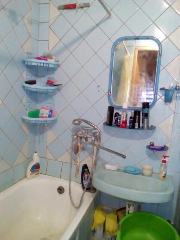 1 комнатная квартира, Харьков, Масельского метро, Свистуна Пантелеймона (503762 5)
