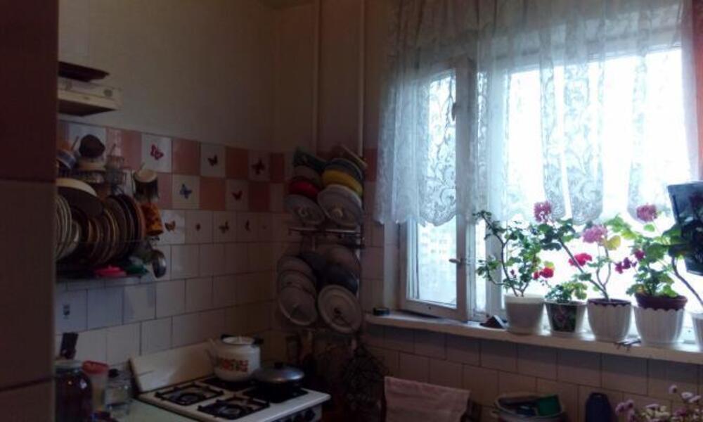 3 комнатная квартира, Харьков, Новые Дома, Героев Сталинграда пр. (503763 10)