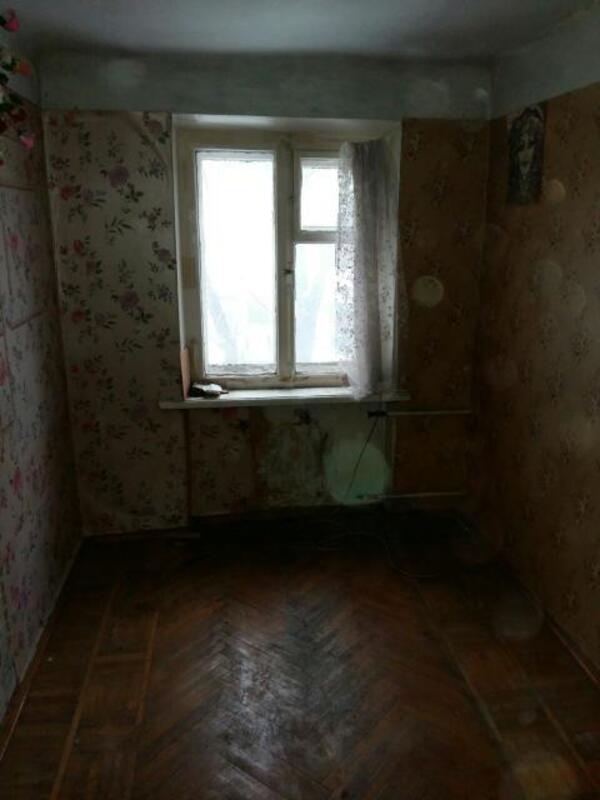 2 комнатная квартира, Харьков, Холодная Гора, Каширская (503771 5)
