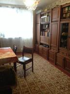 3 комнатная квартира, Харьков, Северная Салтовка, Натальи Ужвий (503789 5)