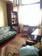 3 комнатная квартира, Харьков, Северная Салтовка, Натальи Ужвий (503789 6)