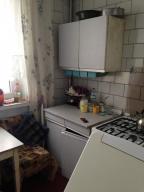 3 комнатная квартира, Харьков, Северная Салтовка, Натальи Ужвий (503789 7)