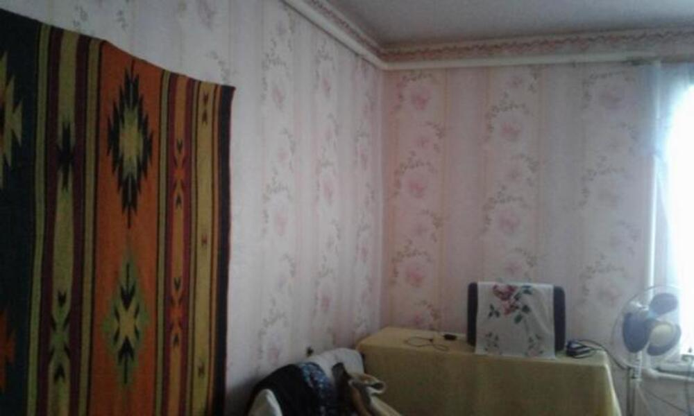 2 комнатная квартира, Пивденное (Харьк.), Харьковская область (503790 5)