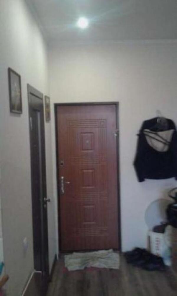1 комнатная гостинка, Харьков, СОРТИРОВКА, Большая Панасовская (Котлова) (503807 3)
