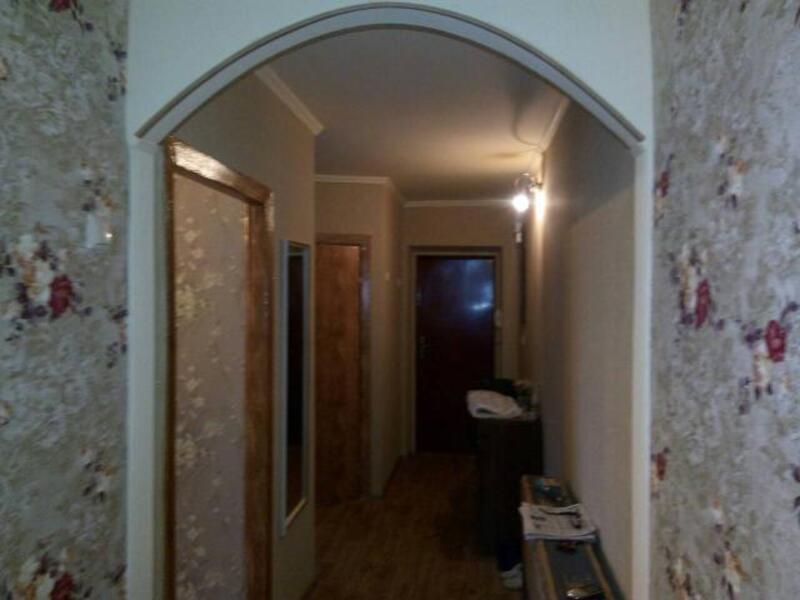 3 комнатная квартира, Харьков, ОДЕССКАЯ, Киргизская (503820 5)