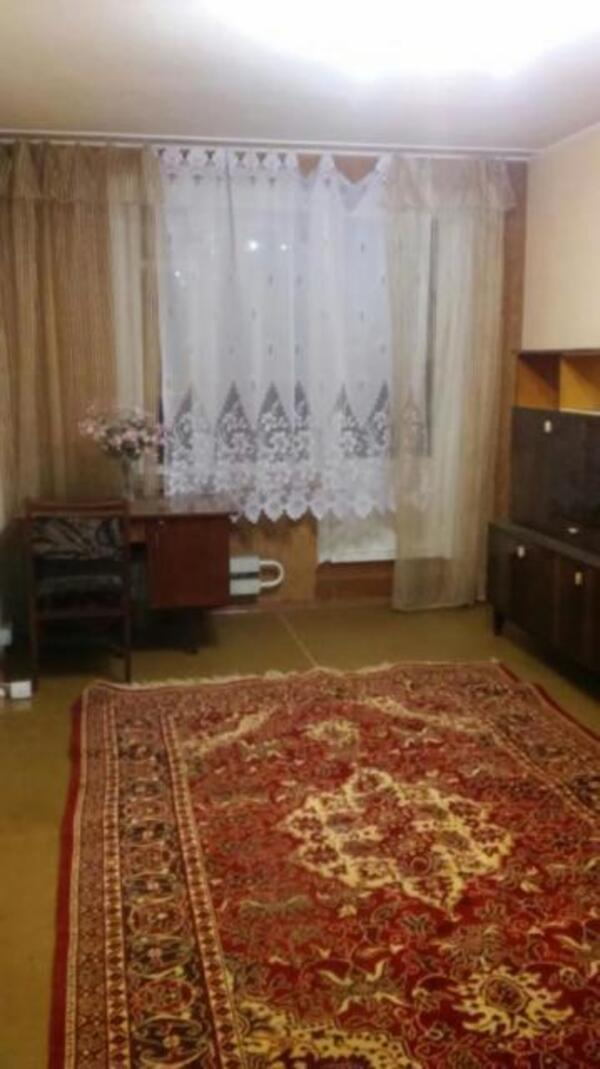 2 комнатная квартира, Харьков, Салтовка, Юбилейный пр. (50 лет ВЛКСМ пр.) (503831 8)