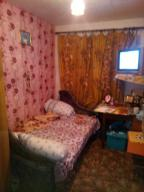 1 комнатная квартира, Харьков, ХТЗ, Мира (Ленина, Советская) (503835 1)