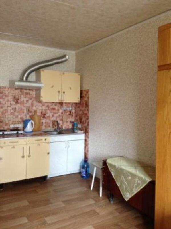 1 комнатная гостинка, Харьков, Салтовка, Шевченковский пер. (503839 6)