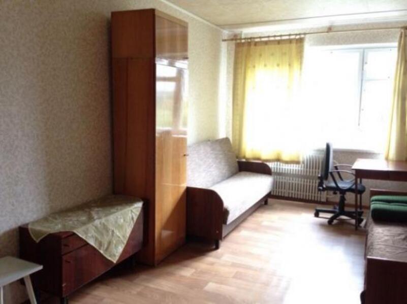 1 комнатная гостинка, Харьков, Салтовка, Шевченковский пер. (503839 7)