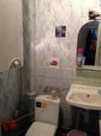 1 комнатная гостинка, Харьков, Старая салтовка, Салтовское шоссе (503839 8)