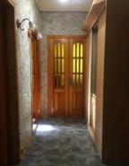 3-комнатная квартира, Харьков, Холодная Гора, Григоровское шоссе (Комсомольское шоссе)
