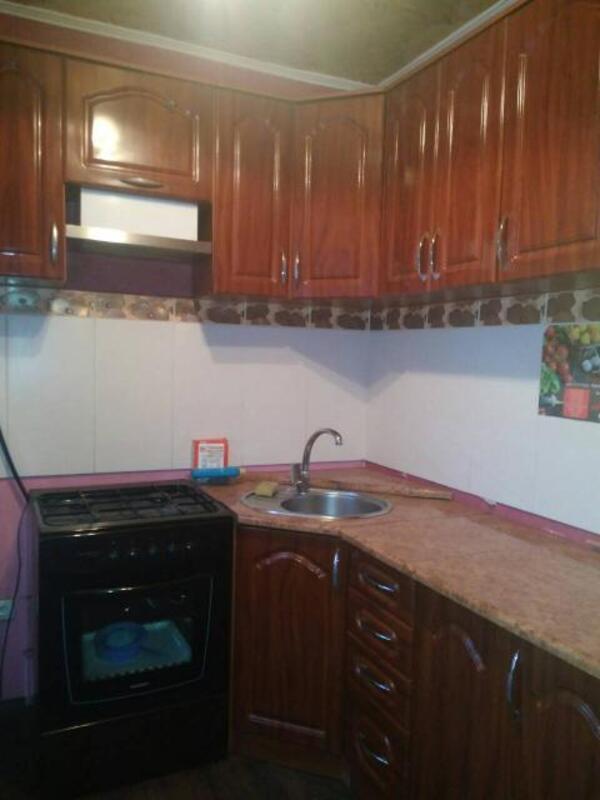 3 комнатная квартира, Черкасская Лозовая, Степная, Харьковская область (503859 6)