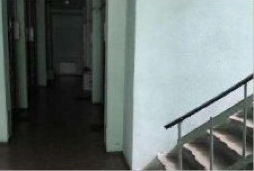 1 комнатная гостинка, Харьков, Завод Шевченко, Текстильная (503874 5)