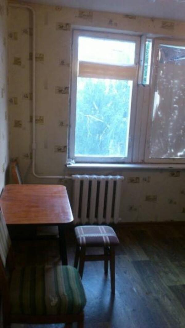 2 комнатная квартира, Борки, Центральная (Кирова, Ленина), Харьковская область (503876 1)