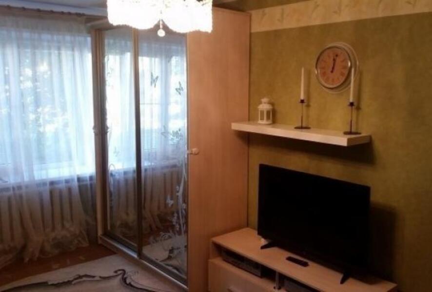 3 комнатная квартира, Харьков, Павлово Поле, Шекспира (503893 5)