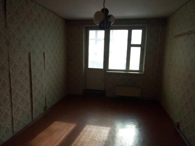 2 комнатная квартира, Харьков, Салтовка, Познанская (503925 5)