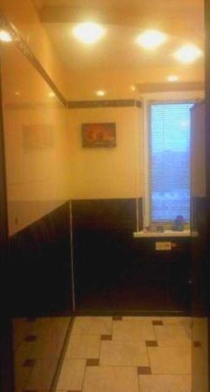 3 комнатная квартира, Харьков, Новые Дома, Олимпийская (Ворошилова) (503937 9)