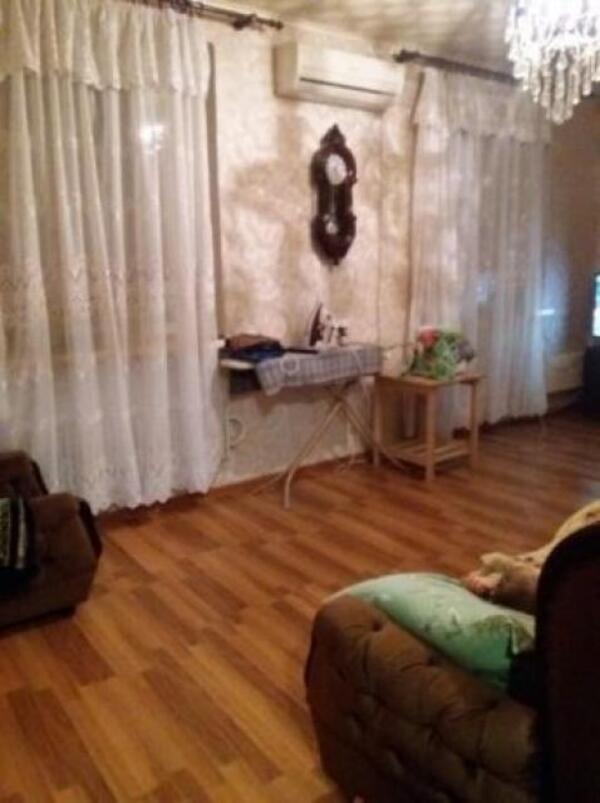 2 комнатная квартира, Харьков, Салтовка, Тракторостроителей просп. (503947 10)