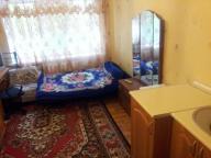 4 комнатная квартира, Харьков, Павлово Поле, Деревянко (503977 1)
