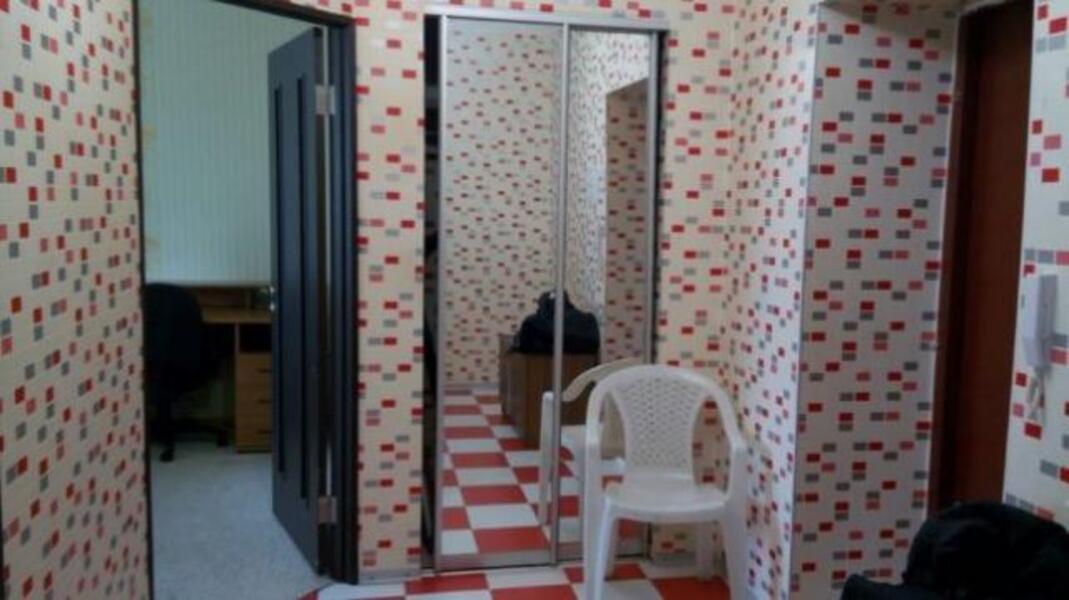 4 комнатная квартира, Харьков, Алексеевка, Людвига Свободы пр. (503980 1)