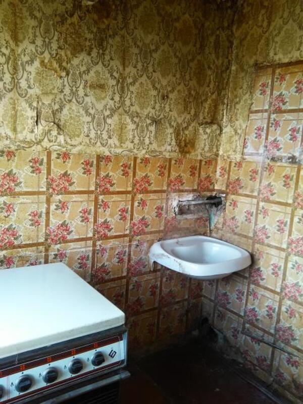 2 комнатная квартира, Харьков, Южный Вокзал, Юмашева (504009 5)