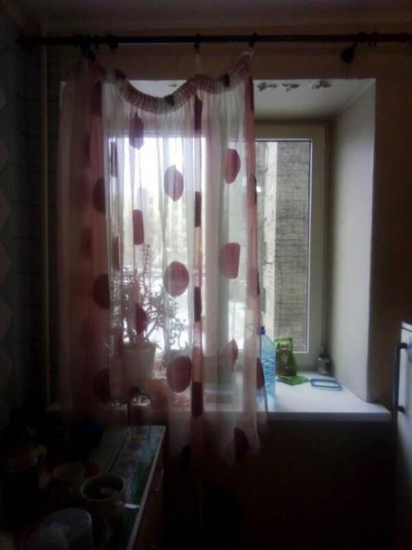 2 комнатная квартира, Харьков, Новые Дома, Танкопия (504031 4)
