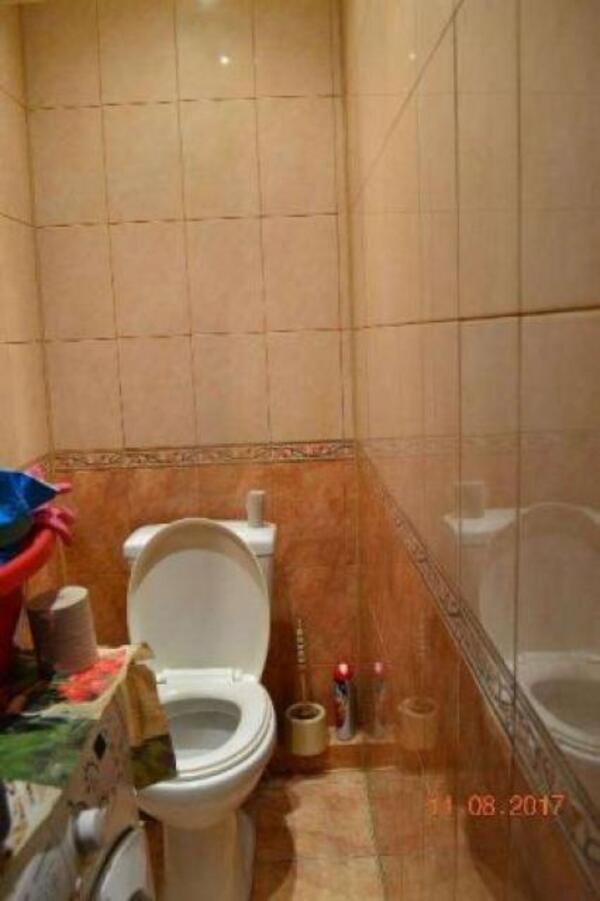 1 комнатная гостинка, Харьков, Новые Дома, Ощепкова (504060 3)