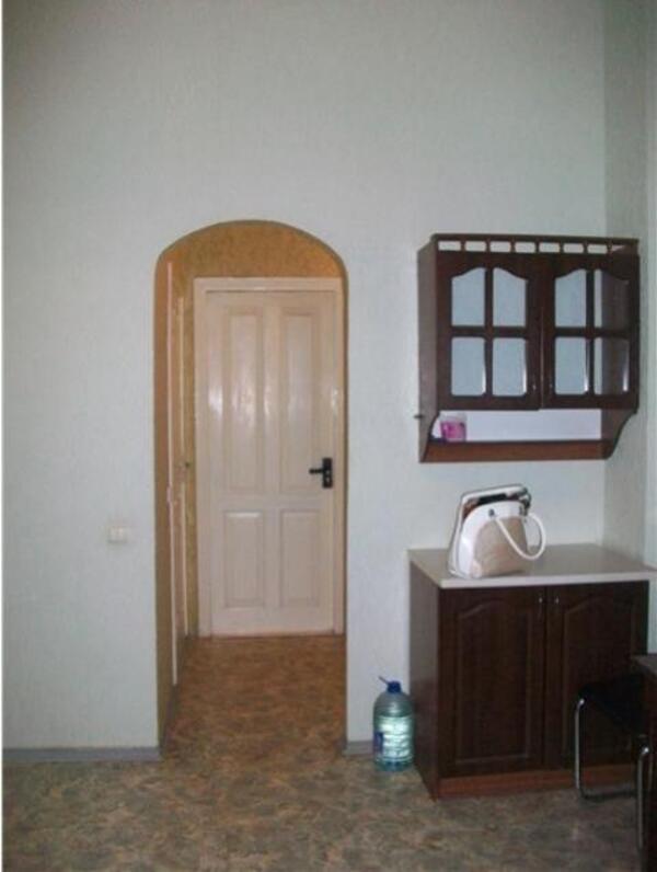 1 комнатная гостинка, Харьков, Завод Малышева метро, Соича (504063 8)