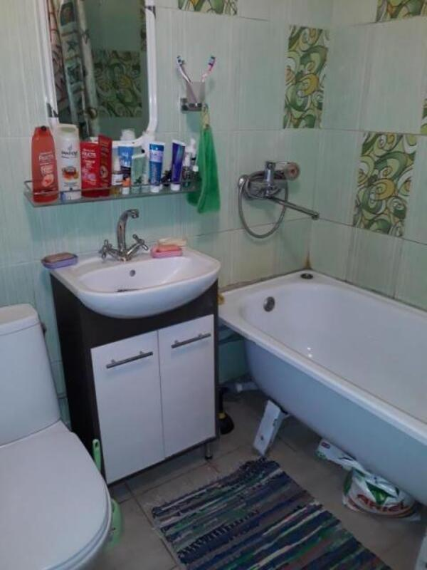 2 комнатная квартира, Харьков, Павлово Поле, Клочковская (504065 6)