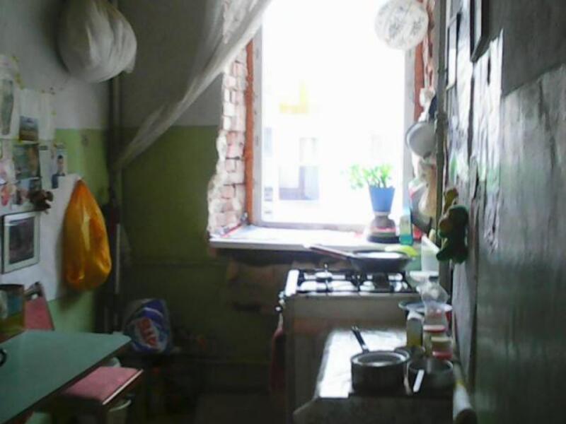 4 комнатная квартира, Харьков, НАГОРНЫЙ, Лермонтовская (504069 3)