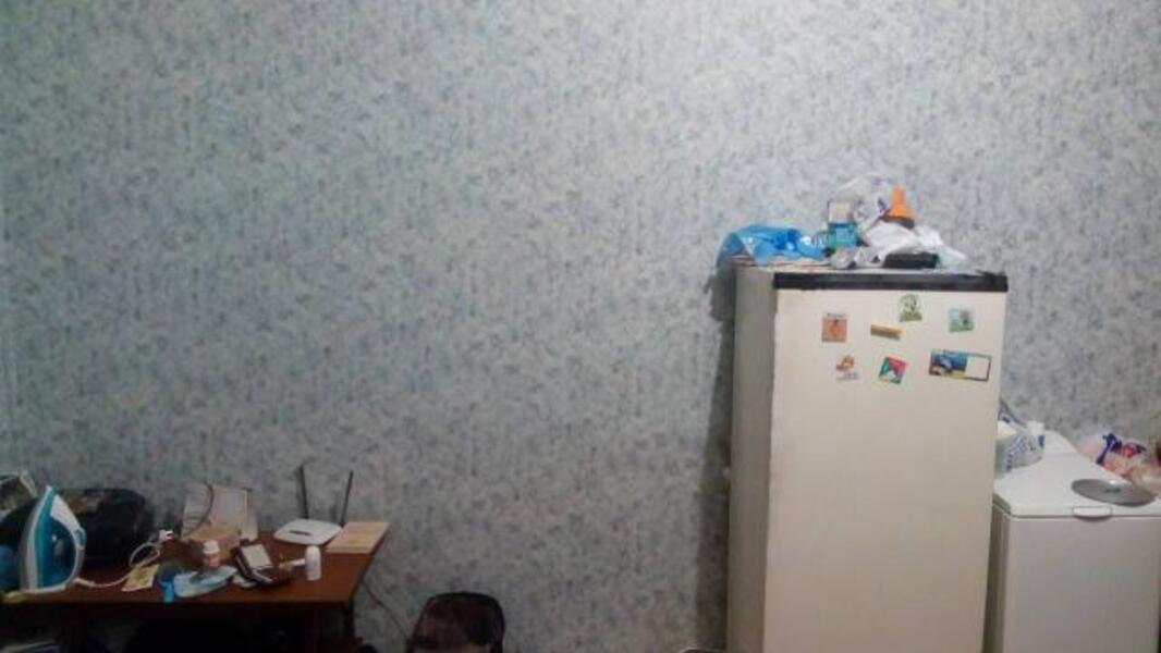 1 комнатная гостинка, Харьков, Южный Вокзал, Большая Панасовская (Котлова) (504084 5)