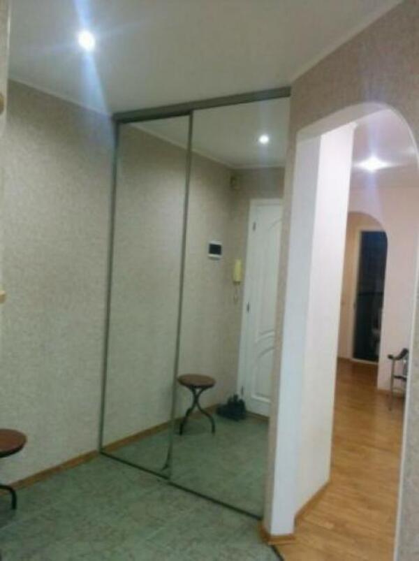 3 комнатная квартира, Харьков, Павлово Поле, 23 Августа (Папанина) (504087 4)