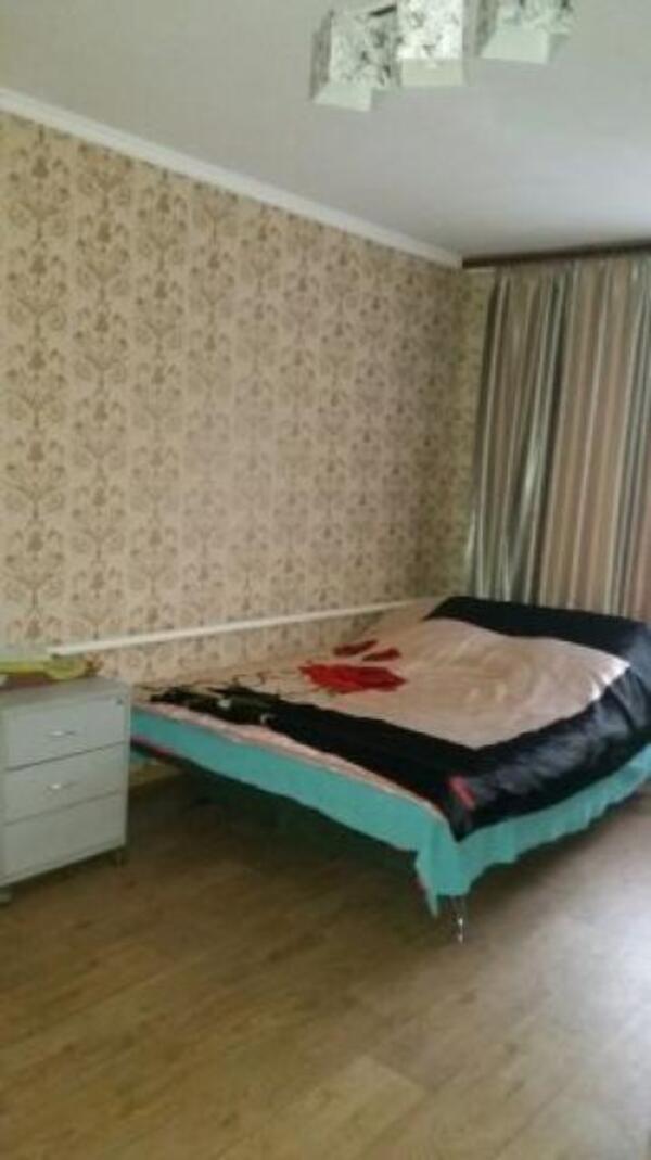 1 комнатная гостинка, Харьков, Защитников Украины метро, Московский пр т (504122 9)