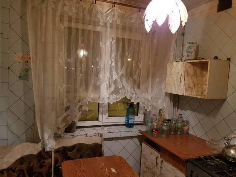 2 комнатная квартира, Харьков, Новые Дома, Харьковских Дивизий (504149 4)