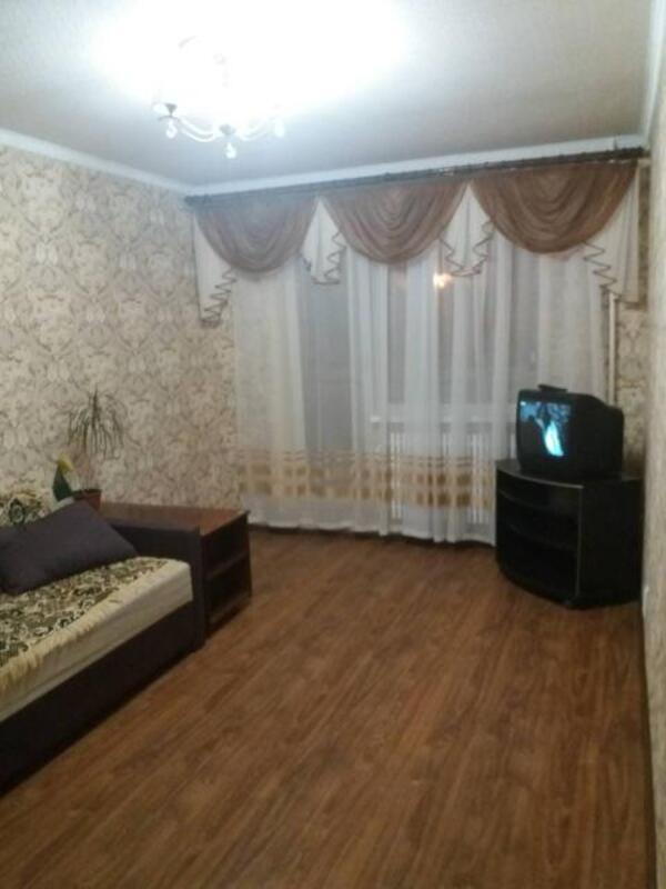 2 комнатная квартира, Харьков, Холодная Гора, Холодногорская (Елизарова) (504150 3)
