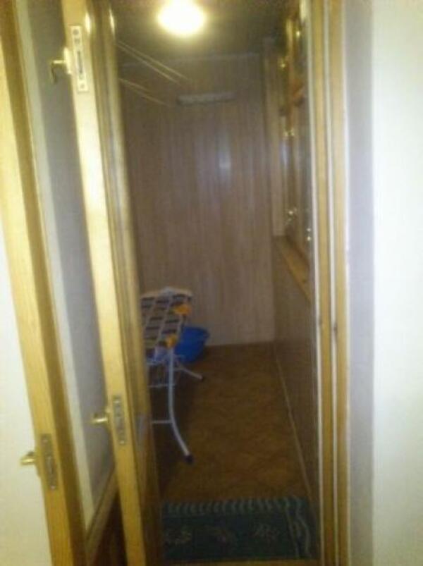 3 комнатная квартира, Харьков, Салтовка, Гвардейцев Широнинцев (504173 11)