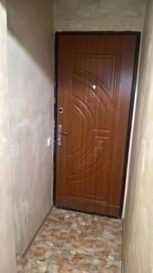 1 комнатная гостинка, Харьков, Алексеевка, Целиноградская (504174 5)