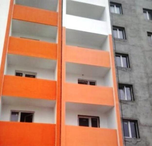 1 комнатная квартира, Харьков, Масельского метро, Свистуна Пантелеймона (504177 5)