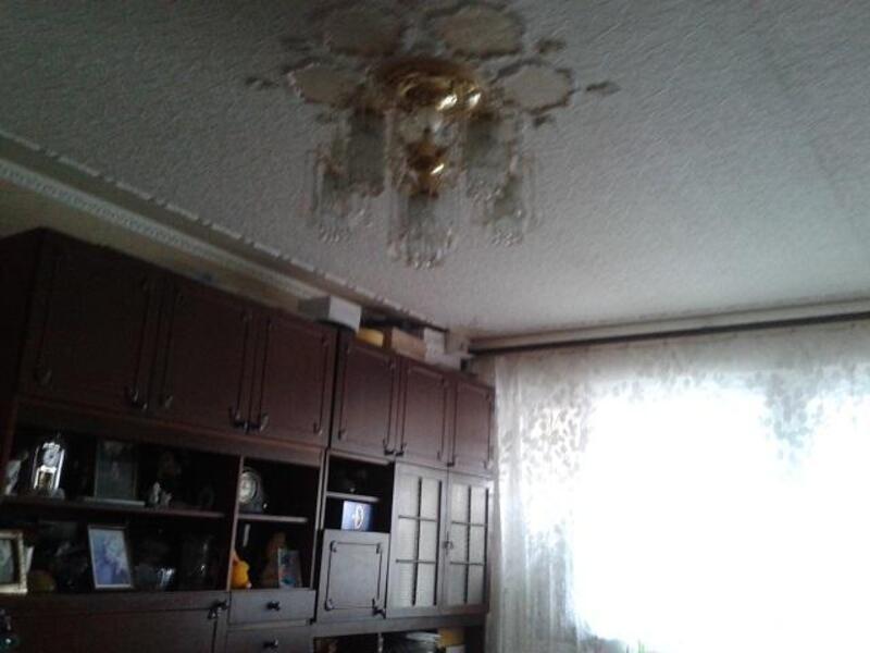 3 комнатная квартира, Харьков, Павлово Поле, 23 Августа (Папанина) (504188 5)