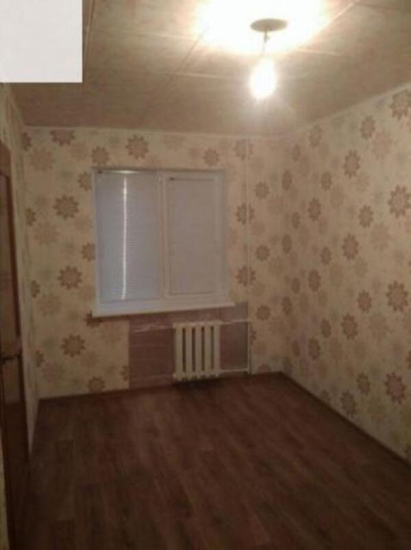 1 комнатная квартира, Харьков, ОДЕССКАЯ, Монюшко (504191 5)