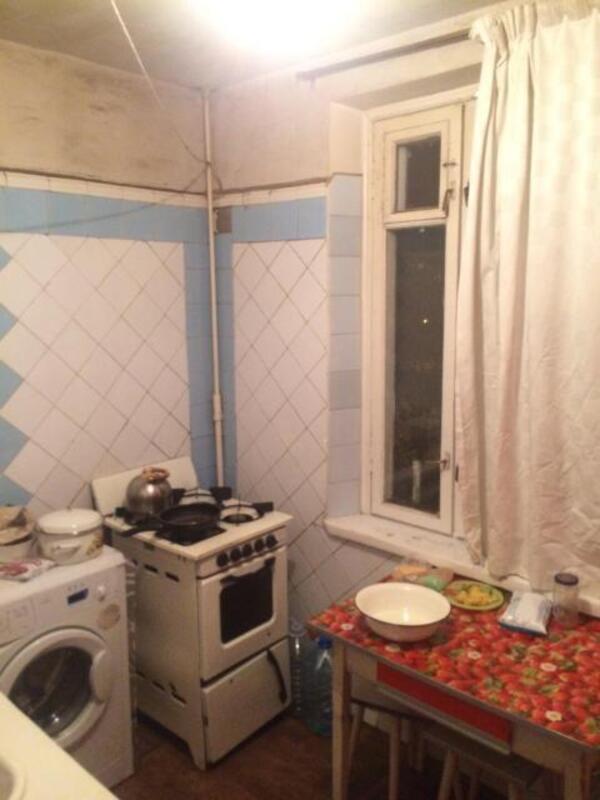 1 комнатная квартира, Харьков, Салтовка, Тракторостроителей просп. (504240 5)