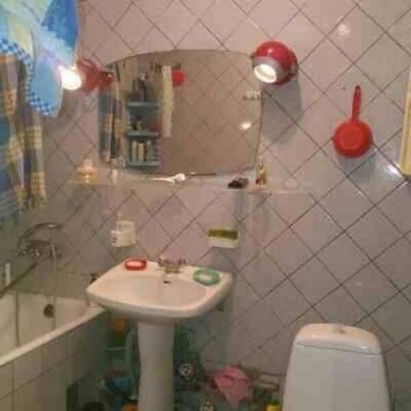 4 комнатная квартира, Харьков, Горизонт, Московский пр т (504242 3)