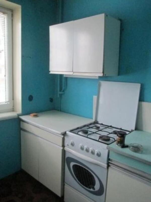 2 комнатная квартира, Харьков, ОДЕССКАЯ, Гагарина проспект (504267 5)